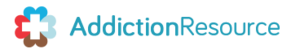 Addiction Resource logo