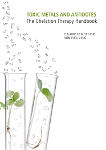 Metals and Antidotes. The Chelation Therapy Handbook